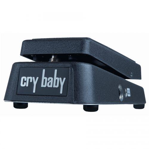 Dunlop GCB95 Cry Baby Wah
