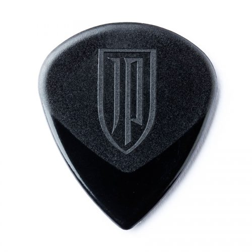 Dunlop 427PJP Petrucci Jazz III 1.50mm, Player's pack/6