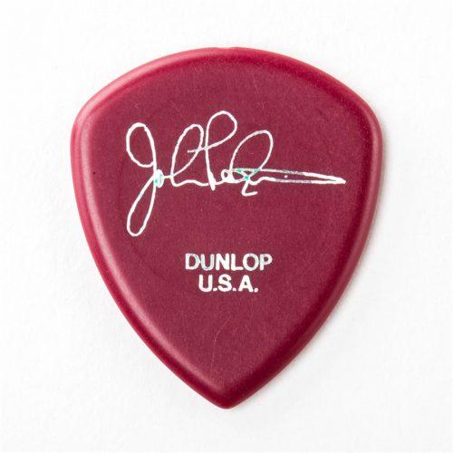Dunlop 548RJP200 John Petrucci Flow 2.0 mm Bag/12