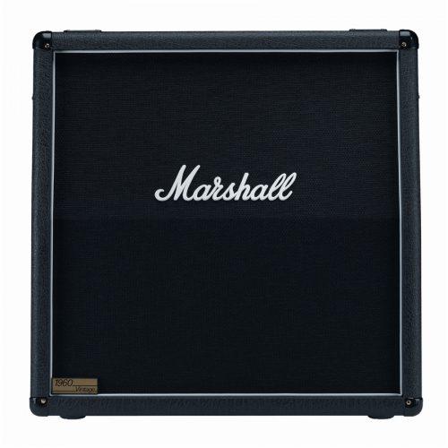 MARSHALL JCM900 1960AV CASSA 4X12 CONI CELESTION G12 VINTAGE