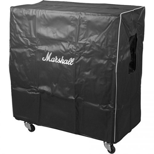 MARSHALL COVER PER CABINET 4X12 1960A