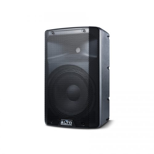 ALTO CASSA ATTIVA 150W (300W PICCO) TX210