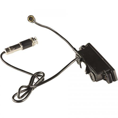 Eko PB01 Power Blend Magnetico + Condensatore