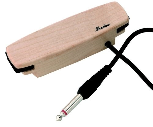 Shadow Pick up magnetico Akustikgitarre SH330