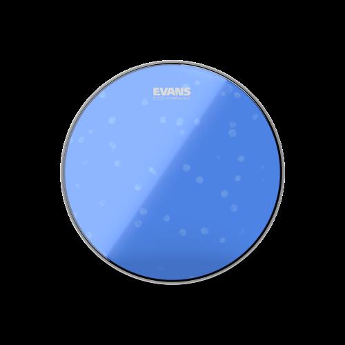 "EVANS PELLE HYDRAULIC 14"" BLUE"