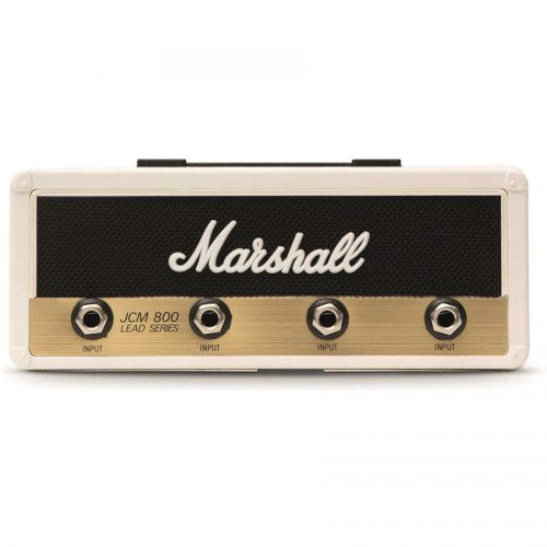 MARSHALL PORTACHIAVI 00195 JACK RACK WHITE