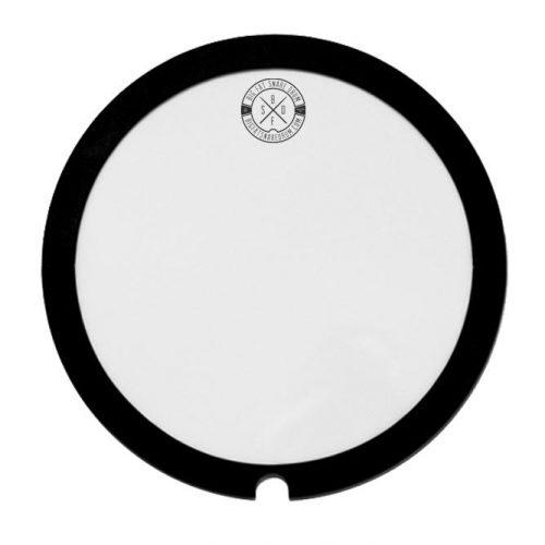 Big Fat Snare Drum Sovrapelle per rullante/tom da 14 - Modello: The original 14