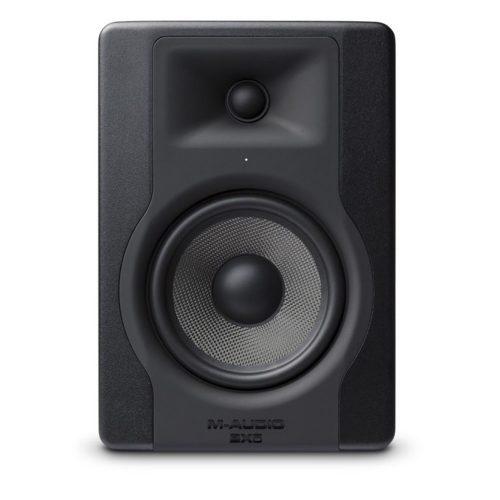 M-AUDIO MONITOR DA STUDIO BX5 D3 (CASSA SINGOLA)