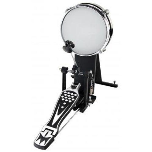 XDrum DD-530 Mesh Heads E-Drum MAXI LIVE KIT