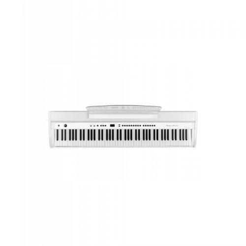 ORLA PIANOFORTE STAGE STUDIO BIANCO