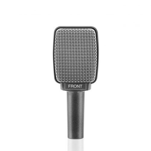 SENNHEISER E609 SILVER MICROFONO DINAMICO