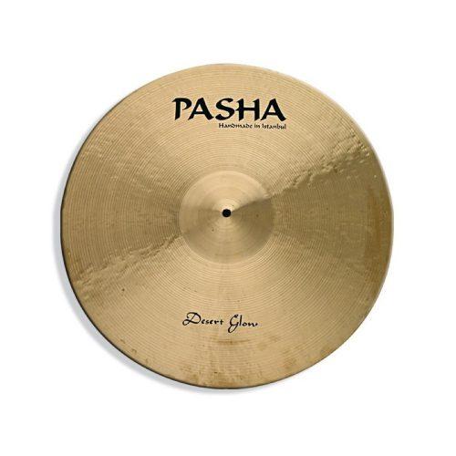"""PASHA RIDE 20"""" DESERT GLOW"""