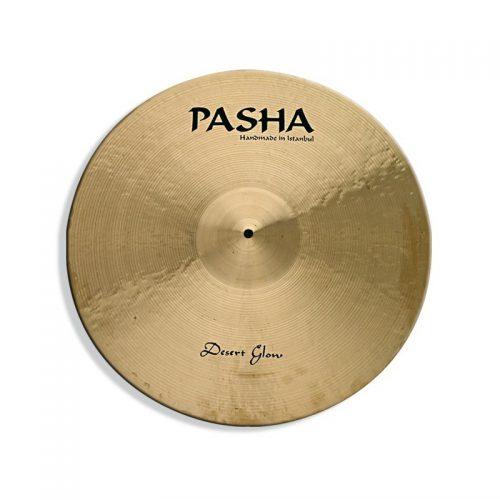 """PASHA RIDE 22"""" DESERT GLOW"""