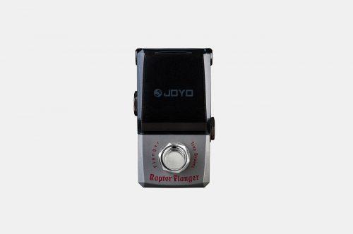 JOYO JF327 RAPTOR FLANGER