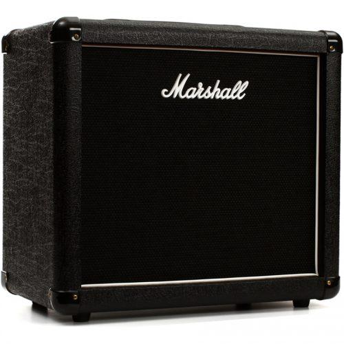 """MARSHALL CASSA MX112 1X12"""" 80 WATT"""