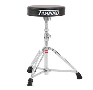 TAMBURO SGABELLO SERIE 200 DT200