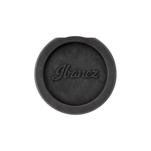 IBANEZ TAPPO PER BUCA CHITARRA SOUND HOLE