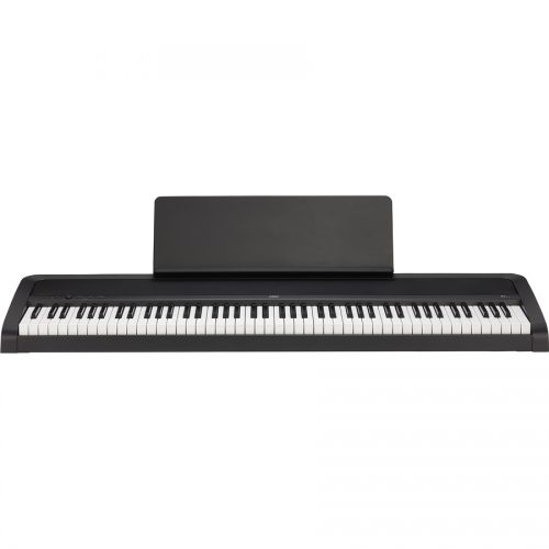 KORG PIANOFORTE DIGITALE B2-BK