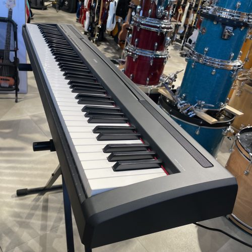 YAMAHA P95B PIANOFORTE DIGITALE 88 TASTI USATO