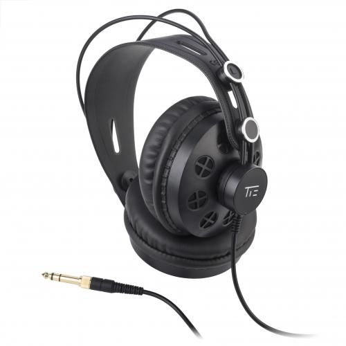 TIE Studio - Studio Headphone THP-580