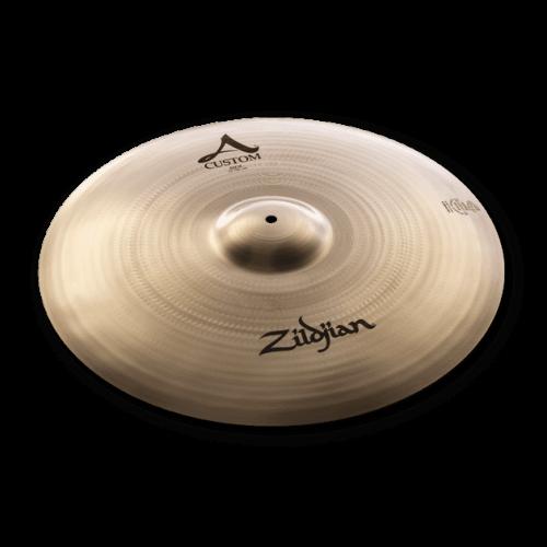 Zildjian 20' A Custom Medium Ride (cm. 51)